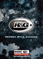 r_g_low_res_catalogue_2016